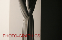 photo-graphics